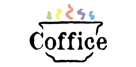 Coffice: Kancelářská kavárna