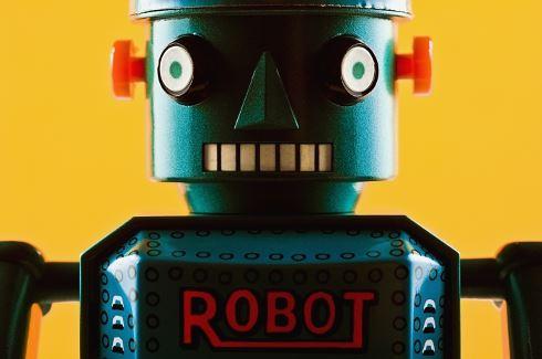 Richard Thaler: Nejsme ani roboti, ani sluky!