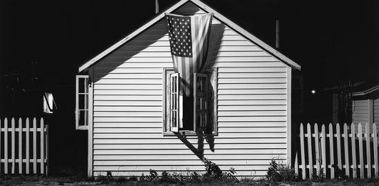 Hypoteční krize: Další průšvih na obzoru