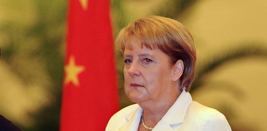 Osa Německo–Čína: Poučí se Česko?