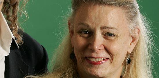 Deirdre McCloskeyová: Více žen by ekonomii prospělo