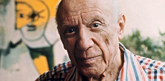 Proč Picasso nemaloval za hodinovou mzdu?