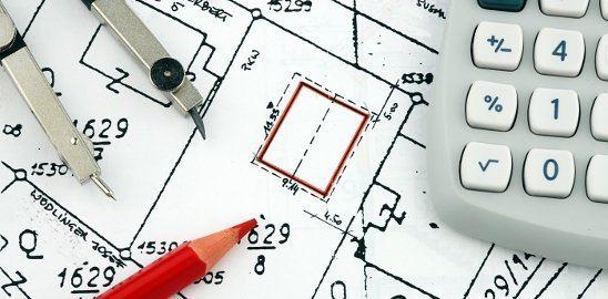 Stavební spoření: Hledá se alternativa