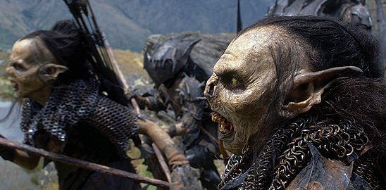 O přírodním bohatství a HDP Mordoru