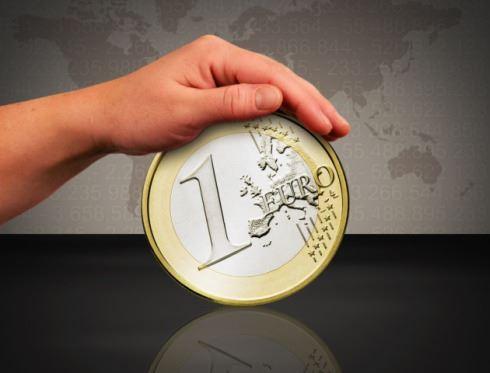 Krize eura? Ale kdež, euro ukazuje svoji nejkrásnější tvář (III)
