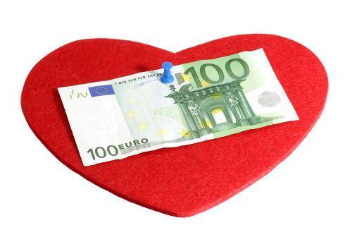 Krize eura? Ale kdež, euro ukazuje svoji nejkrásnější tvář (I)