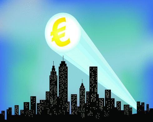 Německý ústavní soud rozhoduje o budoucnosti eurozóny