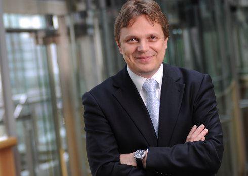 Pavel Kohout: Euroval? Jen falešný pocit bezpečí a příčina morálního hazardu!
