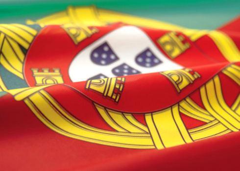 Příběh o portugalských botách, které už nejsou