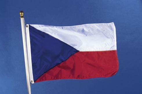 Konec velkých snů: Středoevropský pád Česka pokračuje