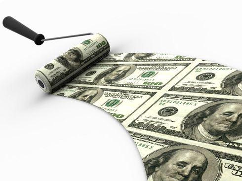 Lukáš Kovanda: Příští zastávka? Hyperinflace…