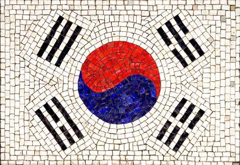 Hyundai, LG, Samsung:  Silnější než zákon