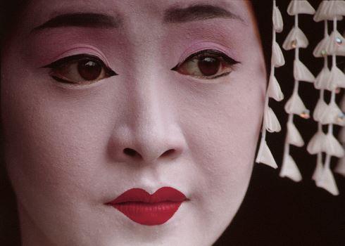 Japonsko: Je čas spáchat investiční harakiri?