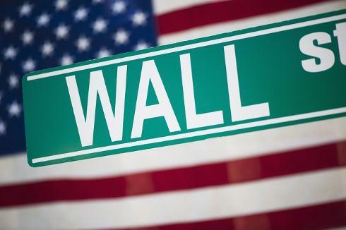 Axel Leijonhufvud: Wall Street ničí Ameriku i kapitalismus