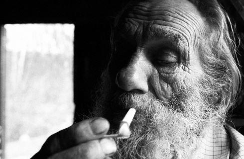 Penzijní reforma: Slavit nebo plakat?