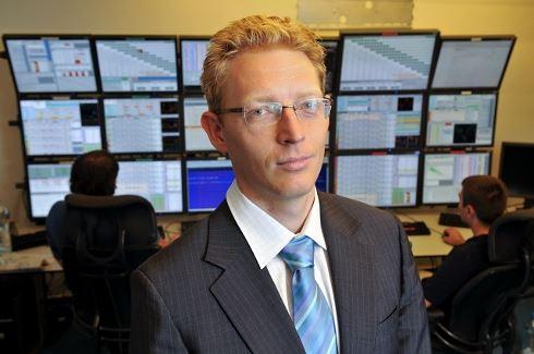 Karel Janeček: Vydělávám miliardy. Bez rizika!