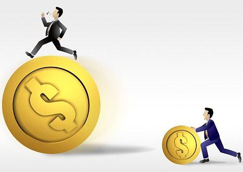 Ekonomická olympiáda: Na zlato může Česko zapomenout