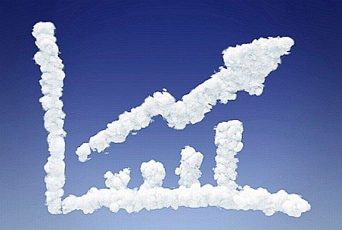 Výnosy akcií: hlavní roli hrajou dividendy