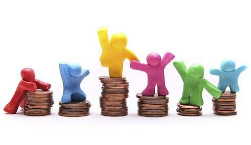 Bilancování. Měny v roce 2011: koruna nakonec dostala na zadek