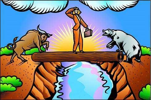 Rok 2011 na akciových trzích: Zbytek světa
