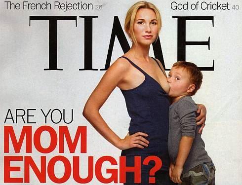 Tištěné časopisy: Opona padá bez potlesku