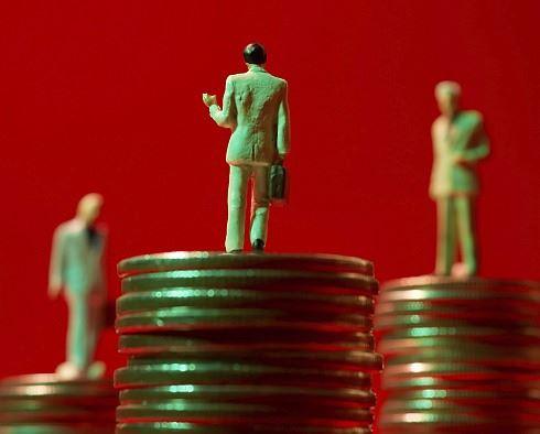 Anketa: Kalouskovy dluhopisy podruhé. Vyplatí se?