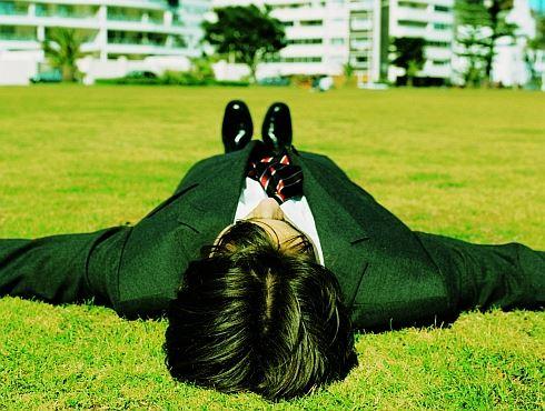 Proč tolik záleží na tom, co děláte ve dvaceti