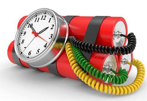 Anketa: Tiká na trhu družstevních záložen časovaná bomba?
