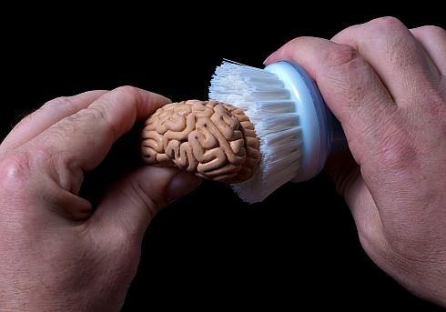 Neurorestart: Předražené hrnce pro váš mozek