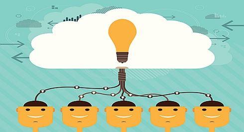 Pavel Kohout: Jak je to s efektivními trhy