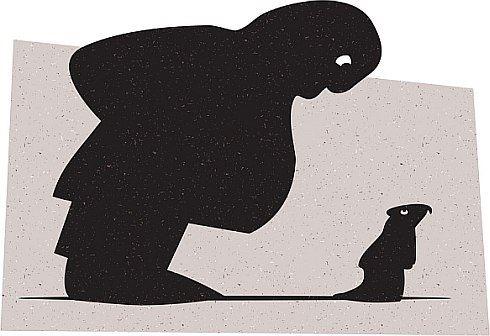 Anketa: Novou státní banku? A co takhle OPBH, OÚNZ a VUML?