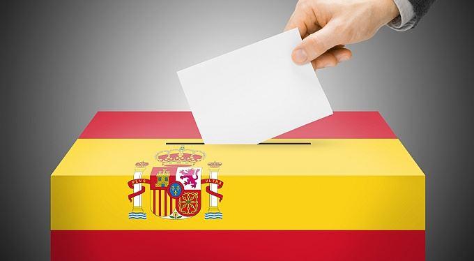 Španělsko: Doleva, anebo zpátky k urnám