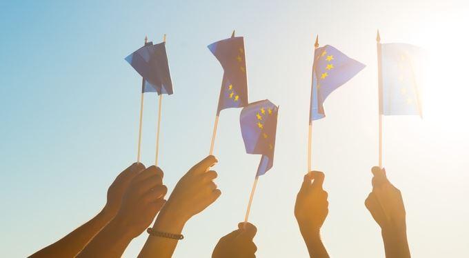 Proč nebudovat evropské impérium
