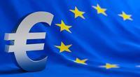 Krize eura: Znovuzavedení německé marky by mělo katastrofální důsledky