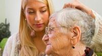 Peníze, které vám dá stát: příspěvek na péči