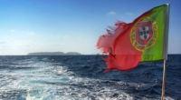 Pavel Kohout: Co se stalo Portugalsku?