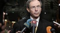 Jan Švejnar: Reforma penzí by měla být razantnější