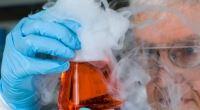 Hnojivo, kadidlo, sůl do koupele: legální drogy zaplavují Česko