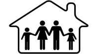 Jakou hypotéku si mohu dovolit a kolik mě bude stát?