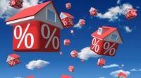 Neprůhledné triky bank: levná hypotéka vás může přijít draho