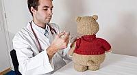 Jste pro zavedení standardní a nadstandardní zdravotní péče?