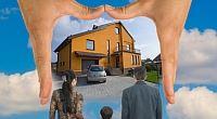 Hypoteční úvěry: lepší už to nebude?