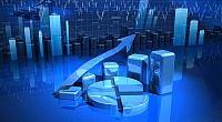 Akcie rozvíjejících se trhů jsou nejvýkonnější