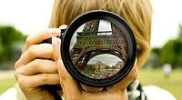 Vyfotíš, zaplatíš! Pozor na dovolené, i architektura může být chráněná autorským právem