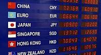 S výměnou peněz na dovolenou neotálejte