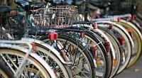 Blokování dopravy: přijatelný způsob protestu?