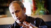 Jan Kraus: Nikde se nekrade tak dobře jako ze státního