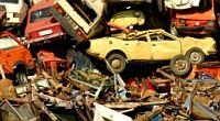 Devět triků, jak ušetřit na havarijním pojištění