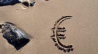 Pavel Kohout: Čtvrteční řešení-neřešení řeckého dluhu