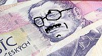Ošklivé peníze! Jakou bankovku od vás obchodník musí vzít a jakou vám banka sebere bez náhrady